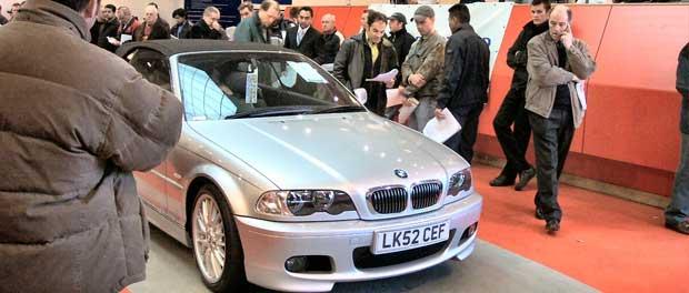 kupic-samochod-na-aukcji