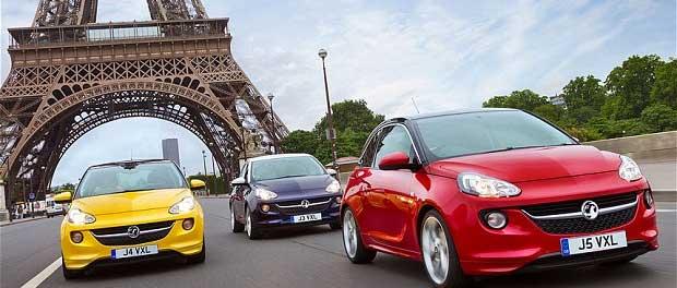 rejestracja-samochodu-we-francji