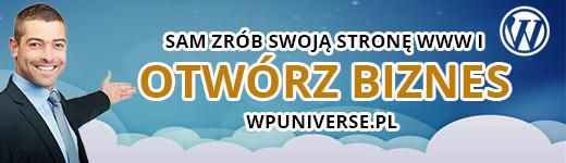 banner_wordpress_wpuniverse_otworz_biznes